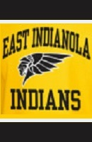 East Indianola